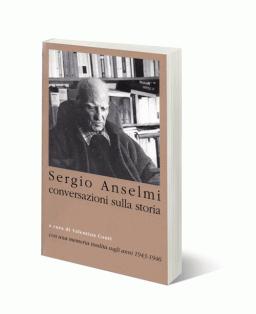 Sergio Anselmi