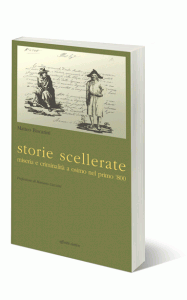 storiescellerate