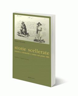 storiescellerate