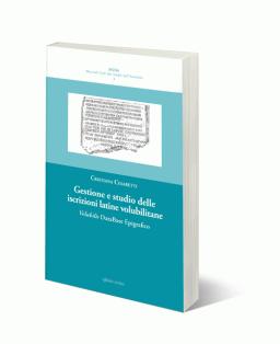 Gestione e studio delle iscrizioni latine