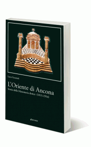 L'Oriente di Ancona
