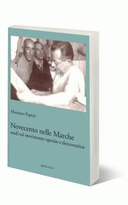 Novecento nelle Marche