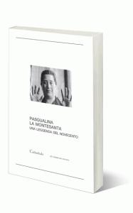 Pasqualina (dvd)