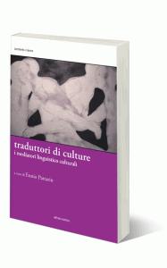 Traduttori di culture