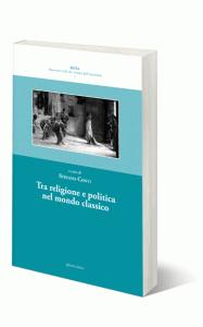 Tra religione e politica
