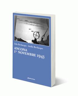 Ancona 1 novembre 1943