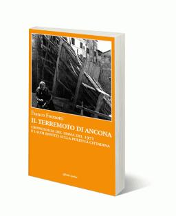 Il terremoto di Ancona