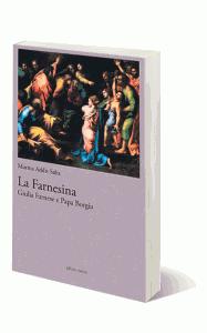 La Farnesina