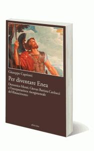 Per diventare Enea