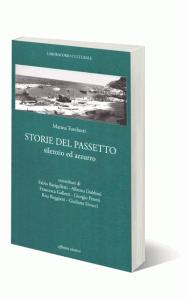 Storie del Passetto