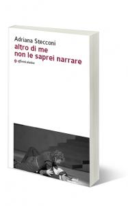 adrianastecconi