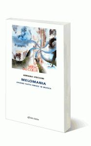 Stecconi-melomania