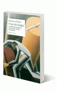 Papini-Il-secolo-Cop.-sito