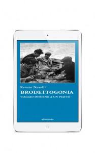 Cop.Brodetto.iPad