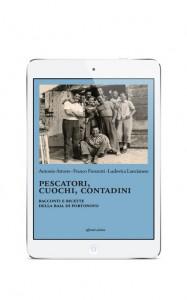 Cop.-Portonovo-iPad