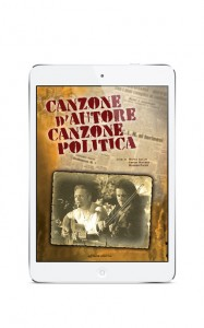 Cop.Canzone-iPad