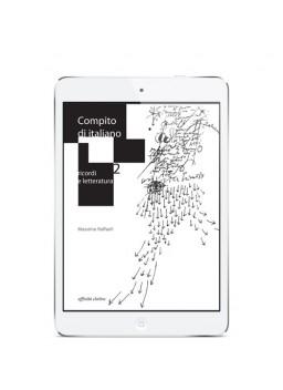 Cop.Raffaeli-Compito-iPad