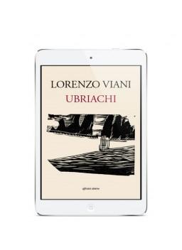 Cop.Viani-iPad