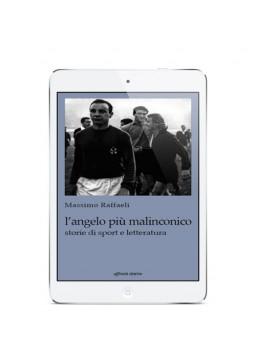 Raffaeli-iPad