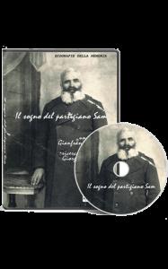 dvd-panichi