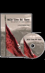 dvd-sulla-linea