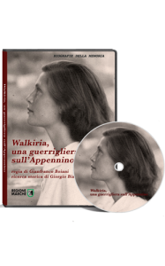 dvd-walkiria