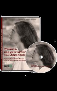 dvd-walkiria